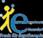 Ergoteam Warendorf